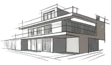 IBS - Ingenieurbüro für Bauwesen Seefeld